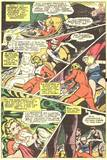 Adventure Comics #374: 1