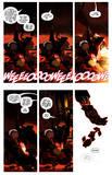 Black Widow #1: 1