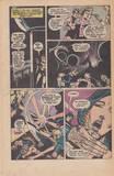 Superboy & Legion of Superheroes # 212 (again): 1