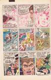 Legion of Super-Heroes # 279: 1