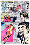 Superboy & The Legion of Superheroes #233: 1