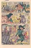 Legion of Superheroes V.2 #269-270: 1
