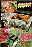 Su[perboy/Legion of Superheroes #214: 1