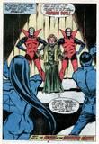 Spider Woman Vol. 1 #11: 1