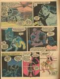 Marvel Treasury Edition #28