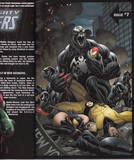 Mighty Avengers # 7: 1