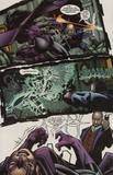Nightwing #29: 1