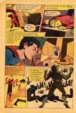 Superman Novario #764: 1