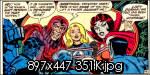 Fantastic Four V1 103: 1