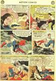 Action Comics #303: 1