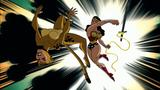 Batman: Brave & The Bold S3 E8