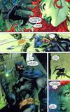 Batman #611: 1