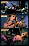 Dark Tower the Gunslinger #4