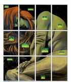 Gotham City Sirens #08: 1