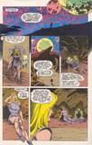 Legion of Superheroes V. 3 #32: 1