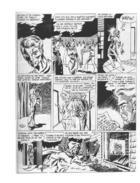 Ronn Foss Retrospective Fanzine #2