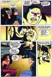Batman & Robin Adventures #12