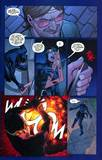 Catwoman #53-54: 1