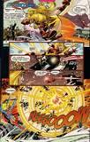 DC One Million #1: 1
