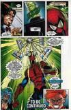 Sensational Spider-Man #29: 1
