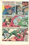 Avengers v1 #049: 1