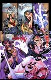 DC Universe Online Legends #24: 1