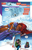 Red Hood and the Outlaws #5: 1