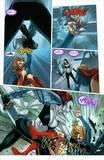Supergirl v6 #5: 1