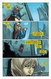 Supergirl v6 #6: 1