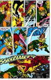 New Teen Titans (vol. 2) #48