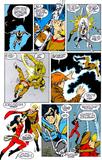 New Teen Titans (vol. 2) #49: 1