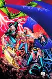 Teen Titans: Hunt for Raven (TPB): 1