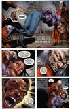 Batman #706-707
