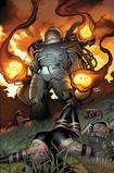Uncanny X-Men #6 (2011): 1