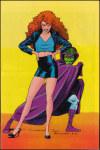 Classic X-Men #17: Mesmero Mesmerizes Jean Grey!
