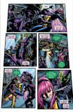 X-Men #28 (2012)