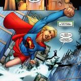 DC Universe Online Legends #9: 1