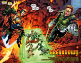 Justice League International (2011) #7: 1