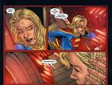 Supergirl v5 #56