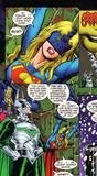 Teen Titans v2 #04-05 (1997): 1