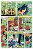 New Teen Titans #40: 1