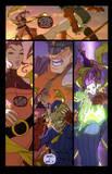 Street Fighter #11: 1