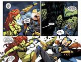 Ame-Comi II Batgirl #2: 1