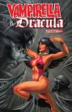 Vampirella vs. Dracula #5: 1