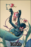 Batgirl v1 #51-52: 1