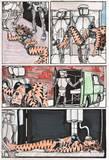 Tigra Chloroformed [ChadTheH]: 1