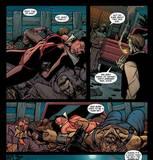 Vampirella: The Red Room #2: 1