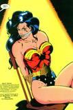 Wonder Woman v2  #82-83