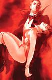 Vampirella/Dracula : The Centenial: 1