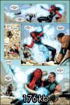 Red She Hulk #58